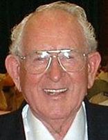 Jack Walty