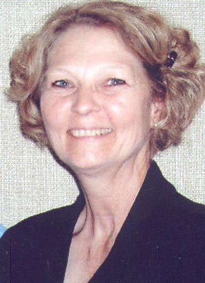 Anna Beth Anderson-Duke