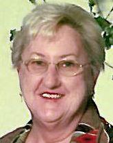 Judith Kurtz