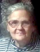 Paula Wetzel