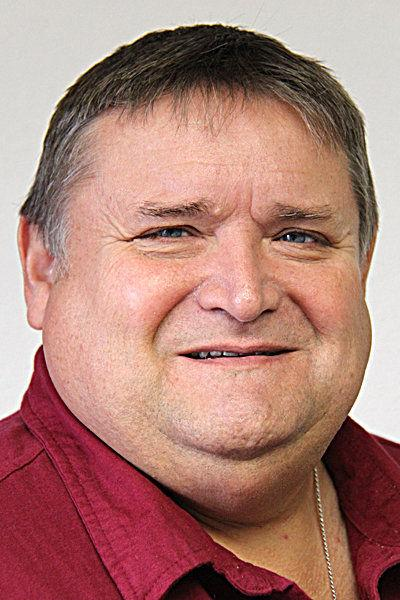 Hermiston Gomolski enters council race