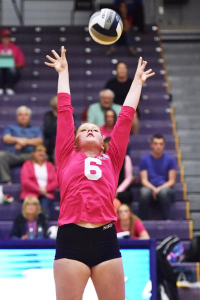 Hermiston beats Pasco but falls to Chiawana