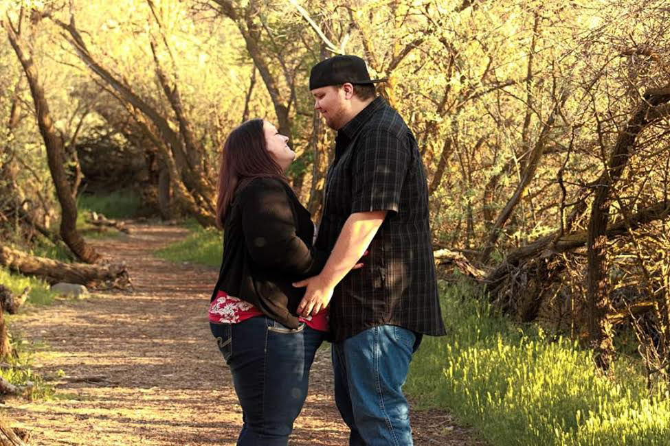 Dating a foster parent