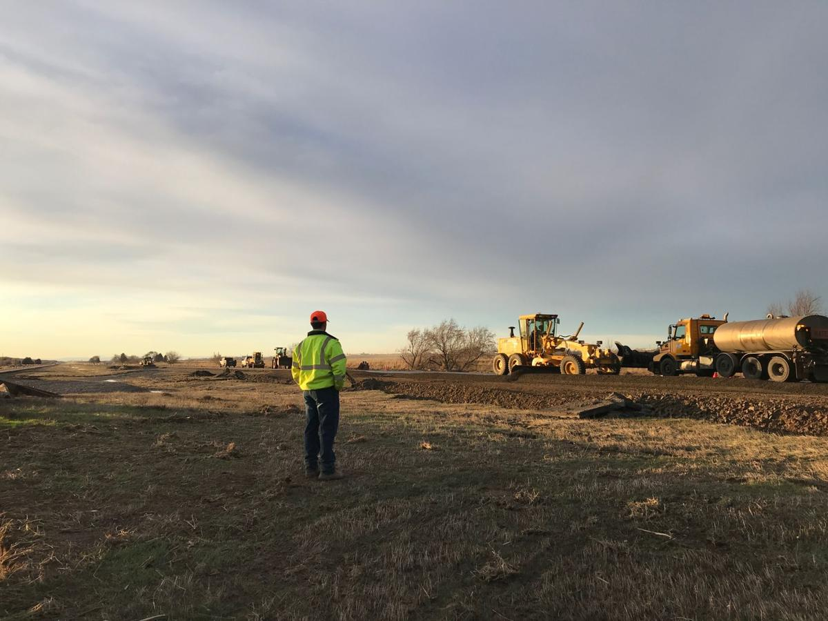 Interstate 84 reopens.jpg