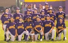 HERMISTON 13S DROP FIRST STATE GAME