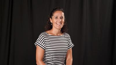 Lori Monaco-Mills