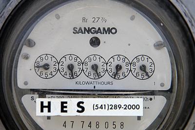 Hermiston council postpones electric rate increase