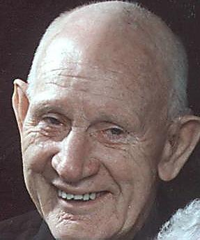 Obituary: Melvin L. Lindquist