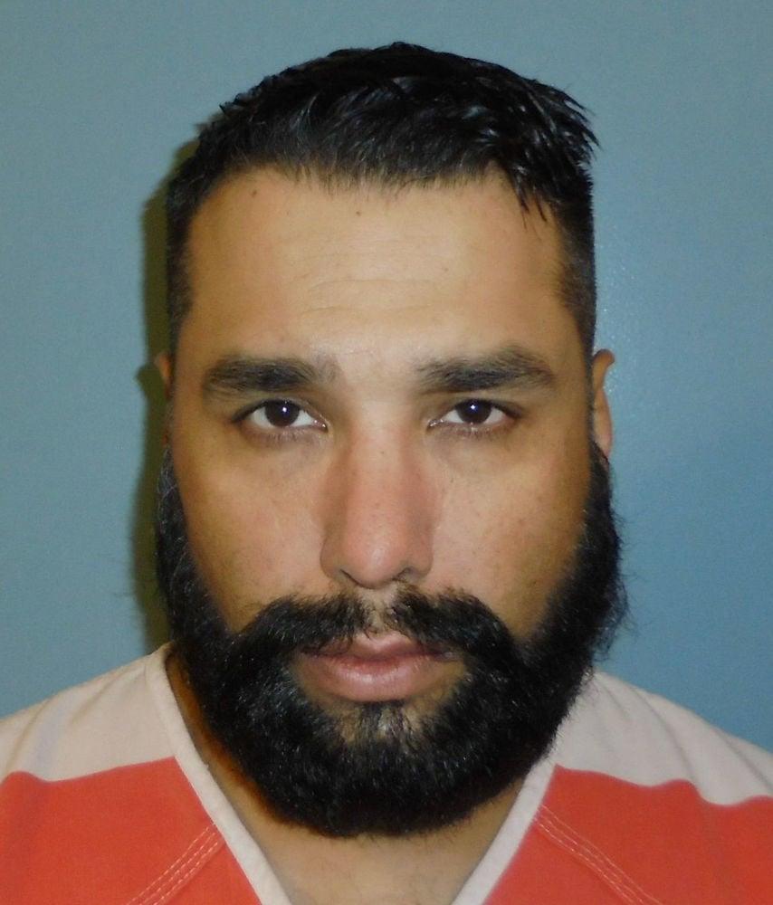 Former Umatilla County drug boss out of jail after dismissal