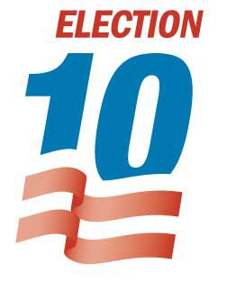 Early Umatilla County election results