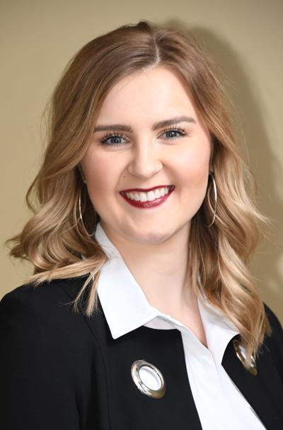 Hermiston Chamber announces Kimberly Nevil as new CEO