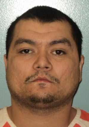 Carrillo to be charged with murder in Hermiston shooting