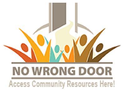 Community partners seek to help open doors