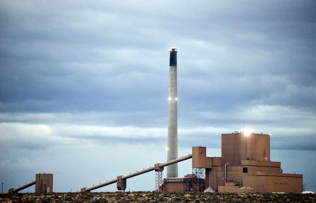 Debate emerges over what replaces Boardman coal plant
