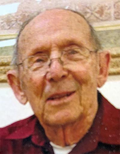 Herbert Rand
