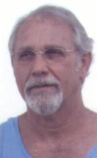 Obituary: Donald Garrett 'Gary' Dyer