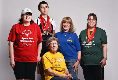 As Special Olympics turns 50, local coaches look back