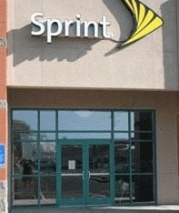 Sprint closes doors