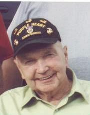 Joel Raymond Edwards Jr.