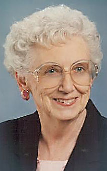 Marion Lucille Driskell Berry