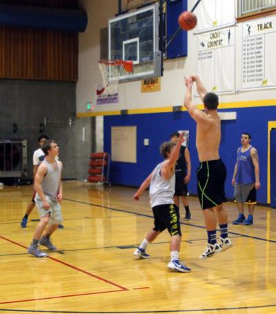 Defense the key to Tigers boys hoops season
