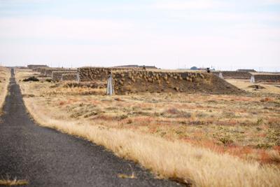 HERMISTONSolar farm one step closerto depot land