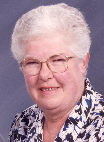 Ellen J. Drtina