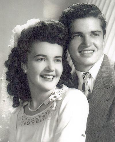 Herald and Jeanne Echols.jpg