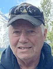 Randy Lindquist