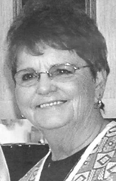 Leatha K. Seibel