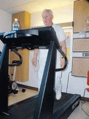 CARDIAC REHAB CENTER TO CLOSE