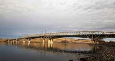 1129 eo bridge 2.jpg
