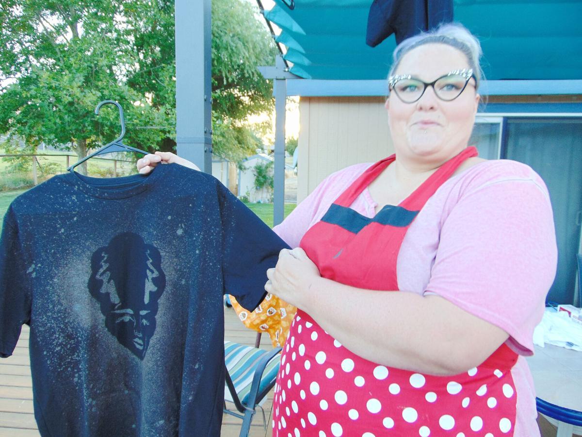 shirt maker 2