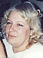 Barbara F. Brown