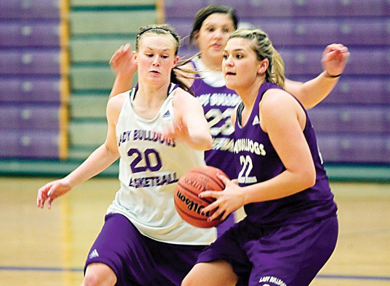 Experienced club looks for more state hardware