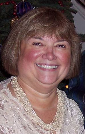 Obituary: Denyce Kathleen Hart