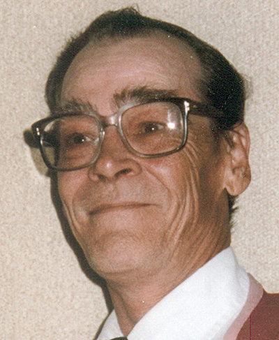 Carl E. Kelso Hermiston December 3, 1940 - June 29, 2017