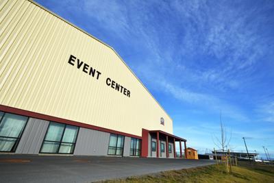 Umatilla County, Hermiston in negotiations over EOTEC split