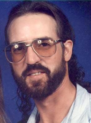 Gerald L. 'Jerry' Ruth