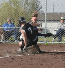 Small ball lifts Knights over Cougars