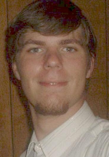 Obituary: Joshua Allen Bush