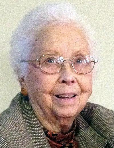 Marlene Ann Winchester Irrigon October 10, 1931 - February 1, 2018