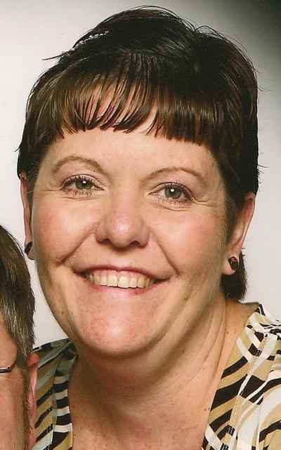 Obituary: Karen K. Arbogast