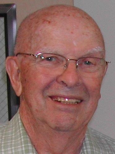 Darrell C. Maxwell