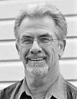 Helmut W. Bethmann Hermiston November 15,1953-May 19, 2016