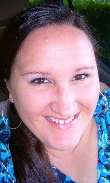 Three Minutes with Angie McNalley