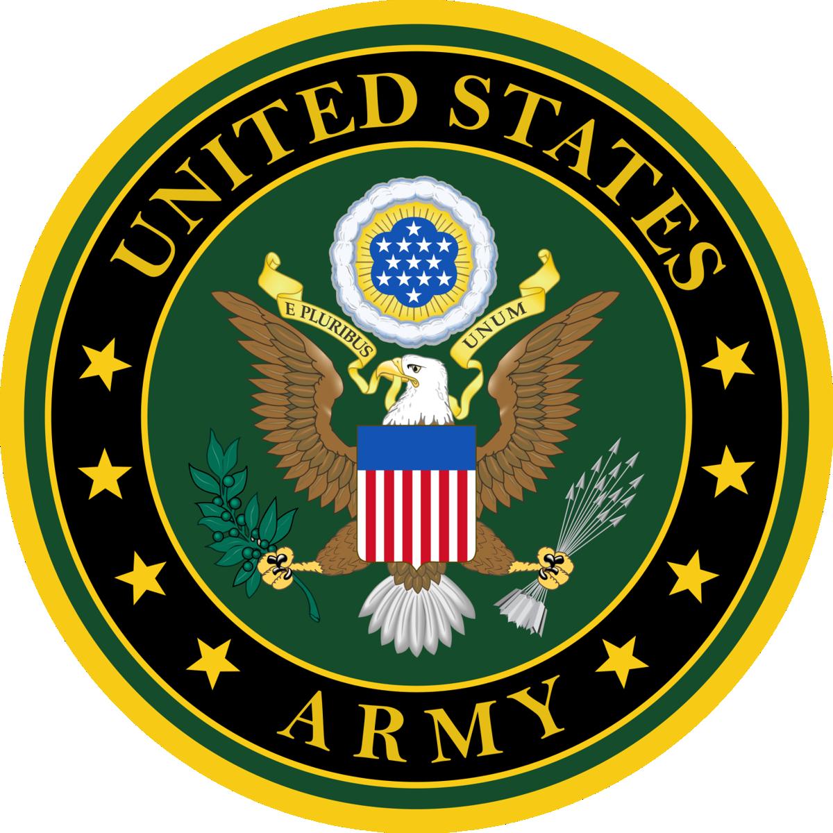 U.S. Army Seal.png