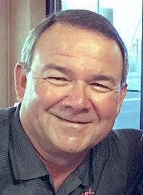 Greg Gabriel