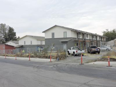 Housing incentives