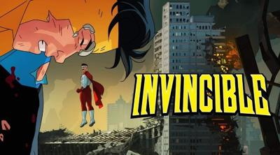 Invincible Season One Final Review: A Spectacular Final Leaving Fans Craving More